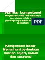 KOLOID pp