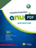ARITMETICA 8.pdf