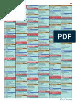 Cheat-Sheet-PMP as PMBOK 6.pdf