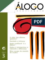 13-3-pt.pdf