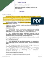 Alba vs Yupangco.pdf