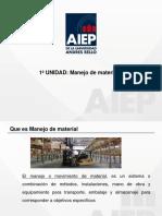01. Unidad I.pdf