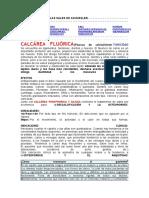 MATERIA MEDICA DE LAS SALES DE SHUSSLER.doc