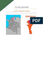 WELCOME TO VALLEDUPAR NO CORREJIDO.docx