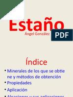 268564026-El-Estano-ppt