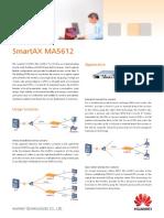 Huawei SmartAX MA5612 Brief Product Brochure(09-Feb-2012).pdf