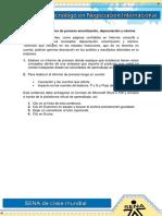 23 Evidencia 9 Informe de Proceso Amortización, Depreciación y Nómina