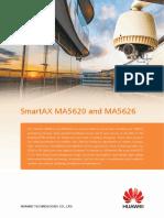 09-Smartax Ma5620 and Ma5626-En