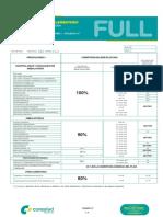 15-PLEFC1-17-FULL