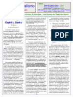 4to Fasciculo - 1ra Parte.pdf