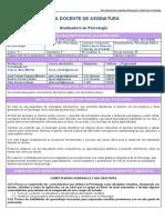 psicologia102-introduccion_historia_psicologia.pdf