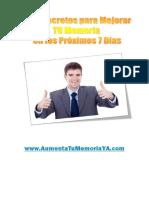 los-7-secretos-para-mejorar-tu-memoria.pdf