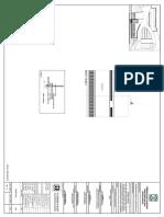 ME-17 DETAIL LAMPU.pdf