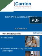 OBJETIVOS_ESPECIFICOS_-_QUEMADOS__424__0.pptx