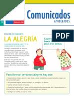 Comunicados Apoderados (MINEDUC Septiembre 2011).pdf