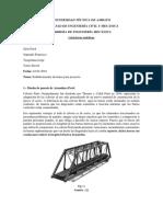 Avance del proyecto_1.pdf