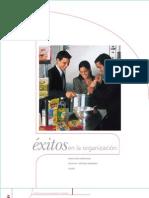 08_Exitos_Organizacion