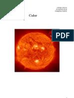 calor_parte1_clase7