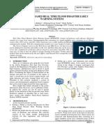 Bisstech 2011 - Basuki Rahmat.pdf
