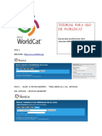 tutorial  bscador worldcat