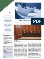 O que pensam os presidentes_Revista Época_Negócios_Set_2010