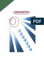 Libro de CONJUNTOS.pdf