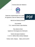 ESTADIA PROFESIONAL.docx