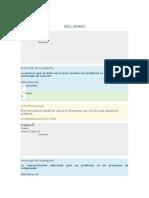 docdownloader.com_quiz-1-programacion-de-computadores.pdf