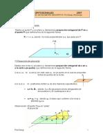 liujy.pdf