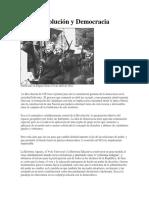 Revolucion 1952
