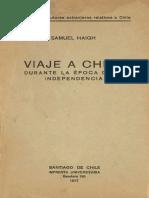 Samuel Haigh - Viaje a Chile durante la éóca de la Independencia (1917) .pdf
