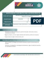Guía de Aprendizaje AP13-AA2