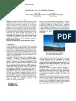OS13-017.pdf