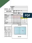 GLIMITES-DE-CONSISTENCIA-CALICATA-1.docx