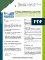 Exposicion_radiacion_ultravioleta_solar_en_la_construccion.pdf