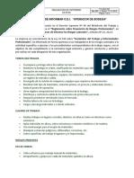 O.D.I.-OPERADOR-BODEGA.pdf