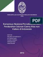 315136680-Konsensus-Nasional-Penatalaksanaan-Perdarahan-Saluran-Cerna-Atas-Non-Varises-Di-Indonesia-FINAL-DRAFT-10-Juni.pdf