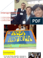 Jornada de Interaprendizaje.pptx