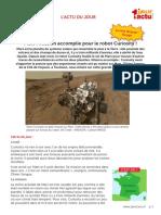 actu-longue-curiosity.pdf