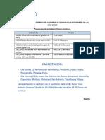 CRONOGRAMA-DE-CAPACITACION-A-IIEE-FOCALIZADAS.pdf