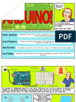 arduino-comic-latest3.pdf