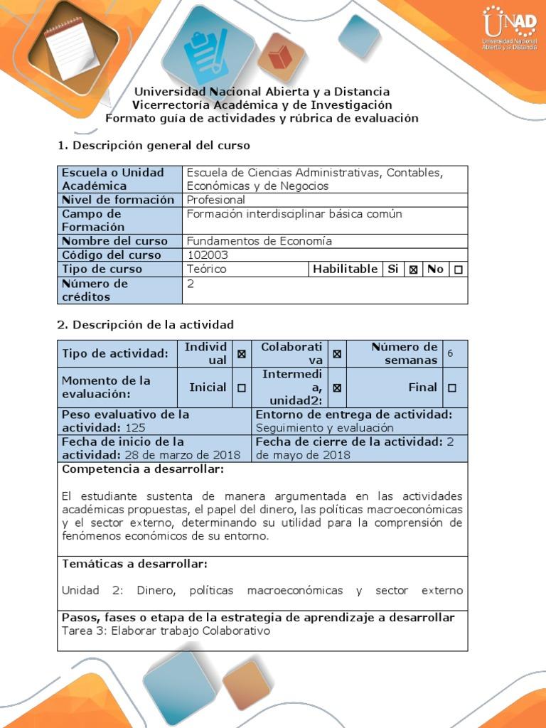 Atractivo Plantilla De Rúbrica De Escritura Colección - Ejemplo De ...