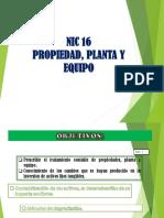 Nic16 Expo Resumen