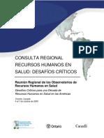3 Consulta Regional 2005 (1)