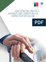 humanizacion_descargable.pdf