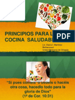 Principios-básicos-de-nutrición
