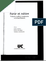 Vecindad_y_oficio_en_Castilla_la_libert.pdf