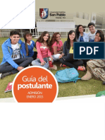 Guia Postulante Enero 2015