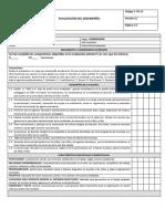 F_GH_15 Formato Evaluacion Desempeño (Cero a Siempre) MODIFICADO