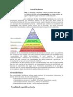 Tarea Modelo de kano y piramide de maslow.docx